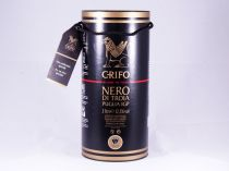 Nero di Troia Black